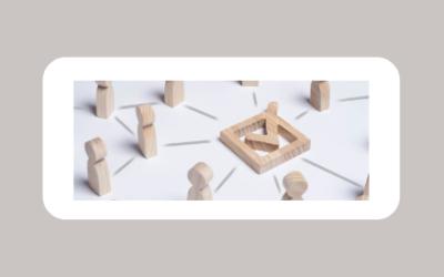 8 reglas a seguir para encontrar un nicho de mercado rentable