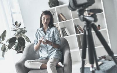 Tips para trabajar desde casa de forma productiva