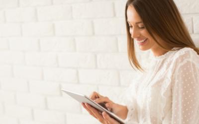 18 Negocios digitales rentables que puedes comenzar en 2021