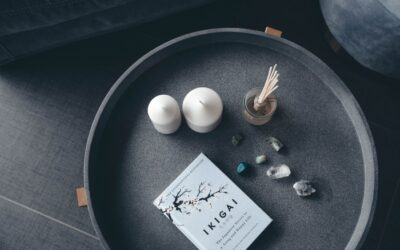 Ikigai: La filosofía japonesa que dará sentido a tu vida