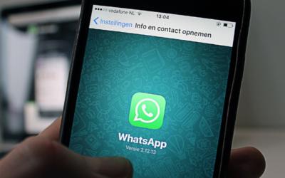 WhatsApp Business 2021: Guía definitiva para aprender a utilizarla